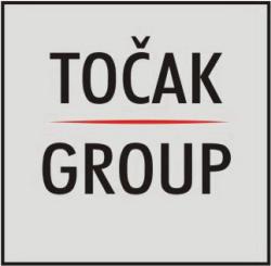 logo_33947