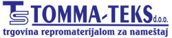 logo_19335