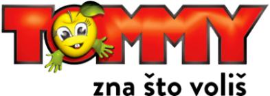 logo_34147