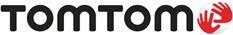 logo_31216