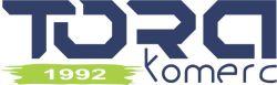 logo_29013