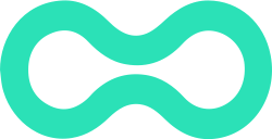 logo_37155