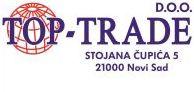 logo_17603