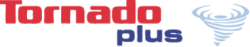 logo_31971