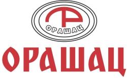 logo_23017