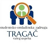logo_16199