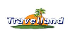 logo_23309