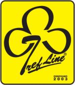 logo_25390