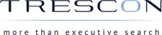 logo_37562