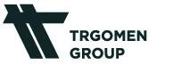 logo_33255