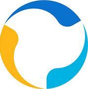 logo_24094