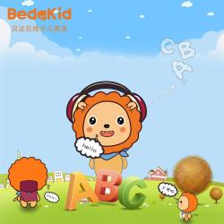 logo_33996