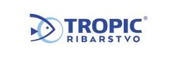logo_31613