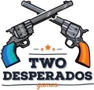 logo_29575