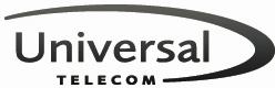 logo_34619