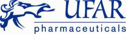 logo_33837