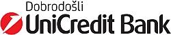 logo_23582