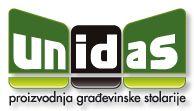 logo_20872