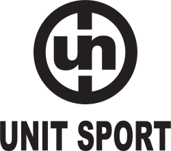 logo_31653