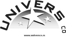 logo_22976