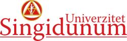 logo_28213