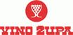 logo_34167