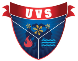 logo_35503