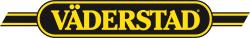 logo_31512