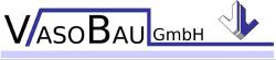 logo_32485