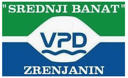 logo_35402