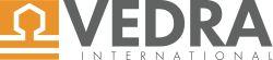 logo_29315