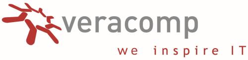 logo_31904