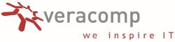logo_34668