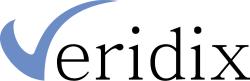 logo_29644