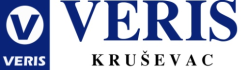 logo_27119