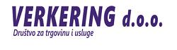 logo_30337