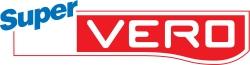 logo_23006