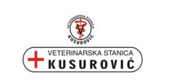logo_33569