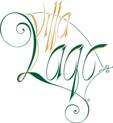 logo_30657