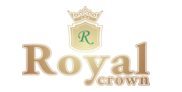 logo_20260