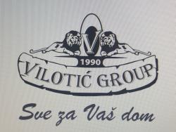 logo_24110