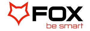 logo_17401