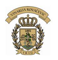 logo_20292