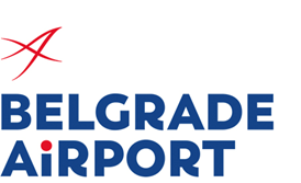 logo_34043