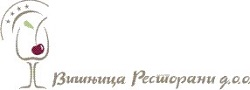 logo_29992