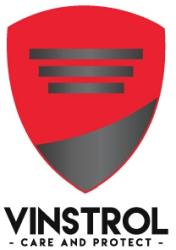 logo_32564
