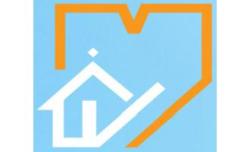 logo_34209