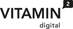 logo_25097
