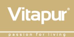 logo_26505
