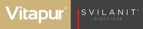 logo_34753